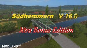 Version Xtra Bonus v 16.0, 5 photo