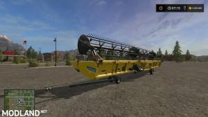SuperFlex Draper 45FT v 1.0, 4 photo