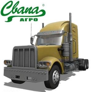 Net Direct Trucks >> Downloading Svapaargo Trucks V 1 0