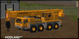Construction Pack! ~ FS17, 5 photo