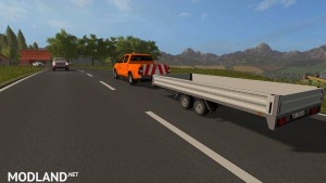 Toyota Hilux v 1.1, 3 photo