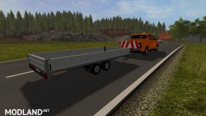 Toyota Hilux v 1.1, 4 photo