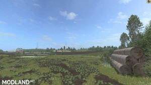 Unofficial Czech valley Map by Coufy v 2.0, 4 photo