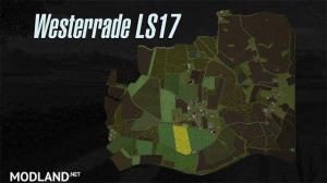 UPDATE FOR WESTERRADE v 1.0, 1 photo