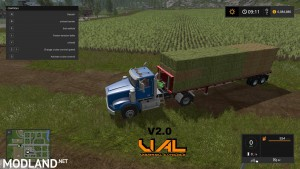 US Trailer With Autoload Feature v 2.0, 3 photo