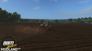 Vaderstad Carrier 500 2017 v 1.0, 2 photo