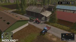 VALLEY CREST FARM 4X v 1.7.5, 1 photo
