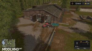VALLEY CREST FARM 4X v 1.7.9, 2 photo