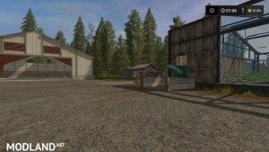 Valley Crest Farm Map v 1.3, 12 photo