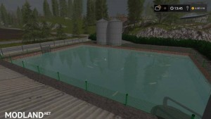 Valley Crest Farm Map v 1.3, 7 photo