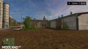 VALLEY CREST FARM v 3.0, 3 photo