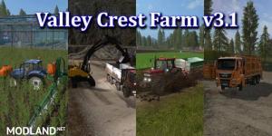 VALLEY CREST FARM v 3.1, 3 photo