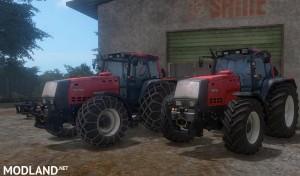 Valtra 8350 v 1.0