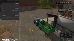 Woodcutter TD3 v 1.3.0.0, 10 photo