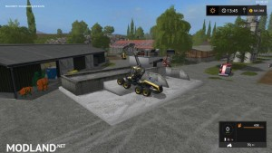 Woodcutter TD3 v 1.3.0.0, 5 photo