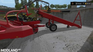 Woodcutter TD3 v 1.3.0.0, 6 photo