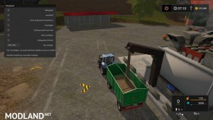 Woodcutter TD3 v 1.3.0.0, 7 photo