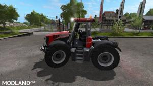 JCB Fastrac 3000 Xtra MR v 1.0, 2 photo