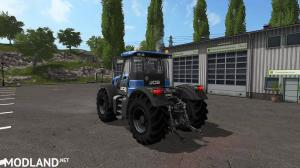 JCB Fastrac 3000 Xtra MR v 1.0, 3 photo