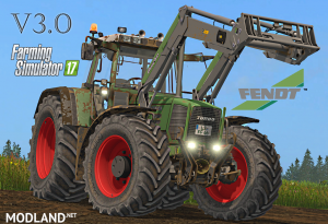 Fendt Favorit 800 Turboshift Serie Full Pack , 2 photo