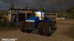 NEW HOLLAND T9060 v 1.17, 2 photo