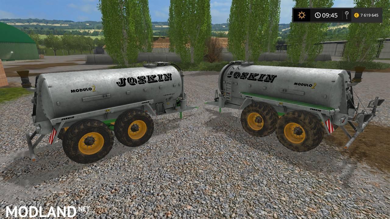 Image Result For Downloads Farming Simulator Multiplayer