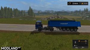 Toner 95234 v 1.1