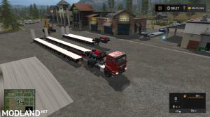 Farming Simulator 2017 mods, LS 2017, FS 17 mods