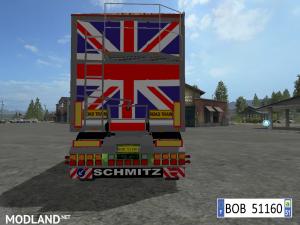 BIG BEN TRAILER BY BOB51160 v 1.5, 2 photo