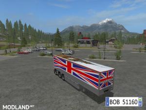 BIG BEN TRAILER BY BOB51160 v 1.5, 3 photo