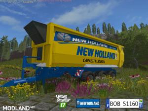 FS 17 New Holland FH 1944 By BOB51160 v 1.0, 4 photo