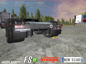 FS17 KRAMPE DOLLY 30L BY BOB51160 V1.0, 5 photo