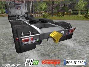 FS17 KRAMPE DOLLY 30L BY BOB51160 V1.0, 9 photo