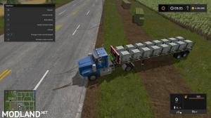 US Trailer With Autoload Feature v 3.0, 2 photo