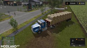 US Trailer With Autoload Feature v 3.0, 1 photo