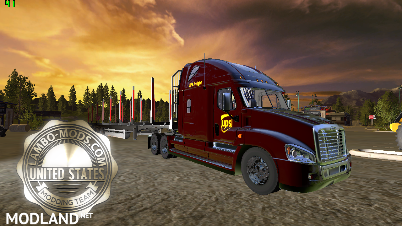 Net Direct Trucks >> Net Direct Trucks 2019 2020 New Upcoming Cars By Mamassecretbakery Com