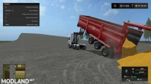 Scania R730 V8 Lifter v 1.0, 5 photo