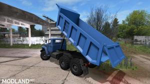 Ural-4320 v 2.0, 3 photo