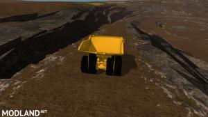 FS17 Caterpillar 797B Dump Truck, 3 photo