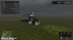 KenworthT440V2 Dump truck , 2 photo
