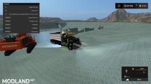 peterbilt 389 dump truck, 15 photo