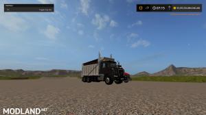 2018 Volvo VHD dump truck , 64 photo