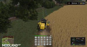 AI VEHICLE EXTENSION MASTER