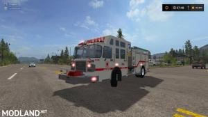 Fox Creek Fire Services (Link fixed), 4 photo