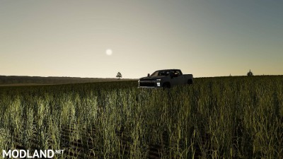 2020 Chevy Silverado 2500HD Duramax v1.0, 3 photo