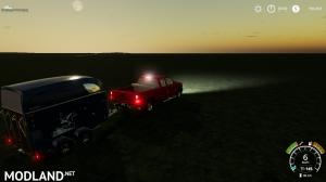 """Chevrolet Silverado 1500 99"""", 6 photo"""