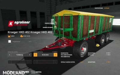Kroeger HKD 402 screenprint v 1.4 FINAL