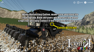 Iconik Ideal Harvester v 2.0, 2 photo