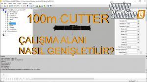 DynaFlex9255 100m, 1 photo