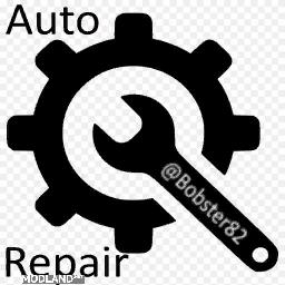 AutoRepair V1.0